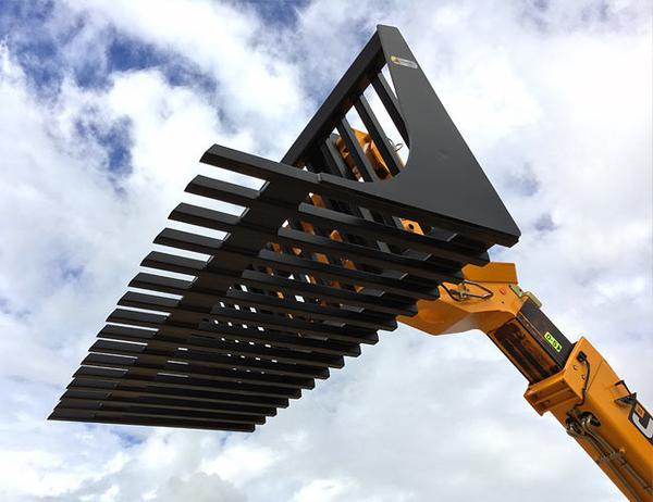 carines-merchandise-attachments-telehandler-himac-power-rake-bucket